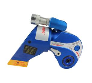 PMU驱动轴液压扳手